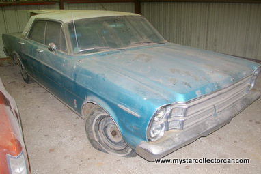 """NOVEMBER 9, 2010: THE OLD CAR """"BARN FIND""""-FACT OR FICTION ..."""