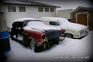 feb13-snowimgp9003-002