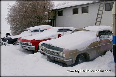 feb13-snowimgp9006-001