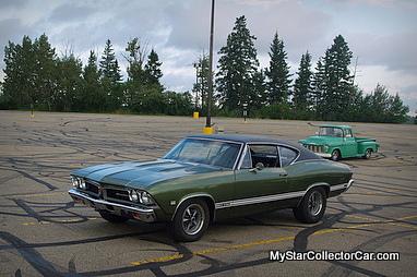 Brilliant October 31 2013 November 2013 1968 Pontiac Beaumont Sd 396 A Wiring Cloud Hisredienstapotheekhoekschewaardnl