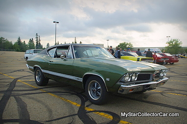 Strange October 31 2013 November 2013 1968 Pontiac Beaumont Sd 396 A Wiring Cloud Hisredienstapotheekhoekschewaardnl