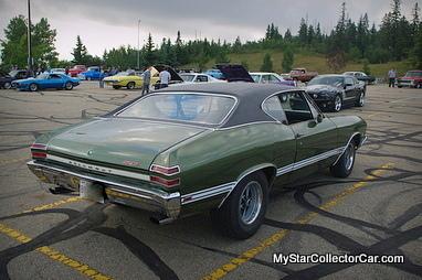 Super October 31 2013 November 2013 1968 Pontiac Beaumont Sd 396 A Wiring Cloud Hisredienstapotheekhoekschewaardnl