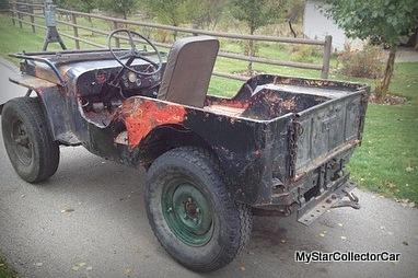 jeep-img 0964