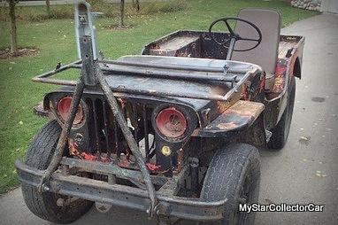 jeep-img 0966-001