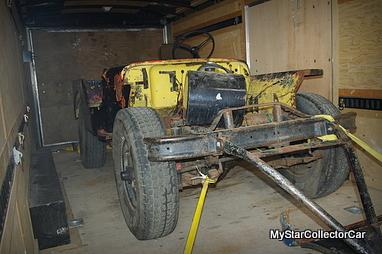 jeep-imgp6756