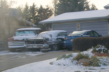 _50s_olds_chevy_trck_