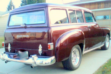 feb 10 51 plymouth wagon.jpg 2