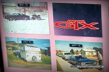 71-june11gtxaimgp1977