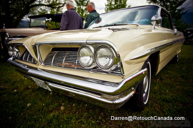 july11salmon-arm-car-show193