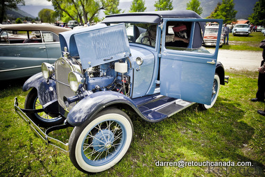 june11salmon-arm-car-show115