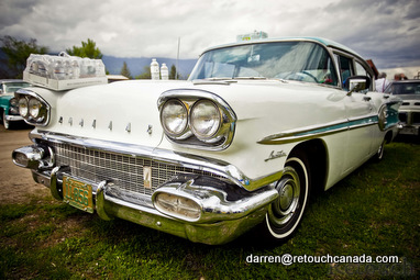 june11salmon-arm-car-show121