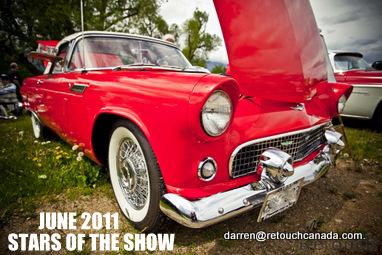 june11salmon-arm-car-show150