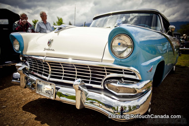 july11salmon-arm-car-show176