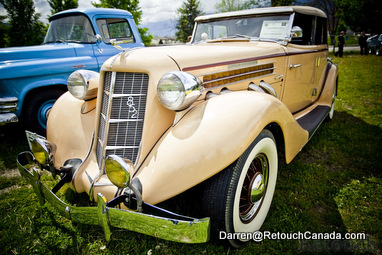 july11salmon-arm-car-show178