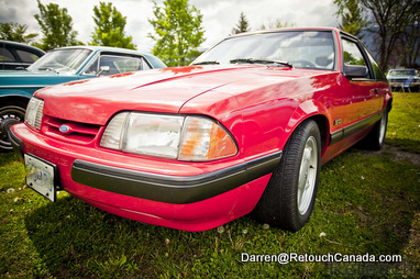 july11salmon-arm-car-show180