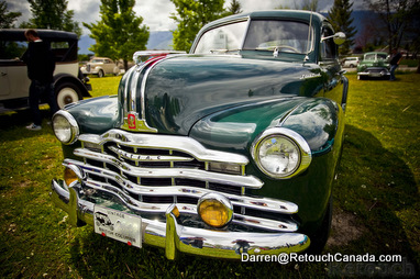 july11salmon-arm-car-show182