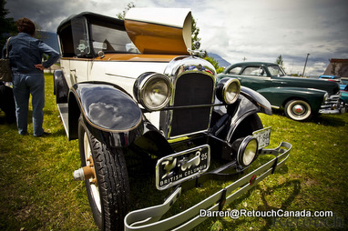 july11salmon-arm-car-show183