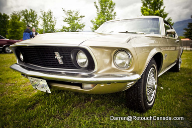 july11salmon-arm-car-show184
