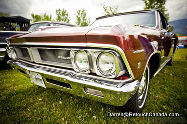 july11salmon-arm-car-show185