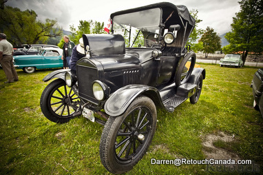 july11salmon-arm-car-show188