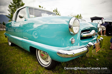 july11salmon-arm-car-show189