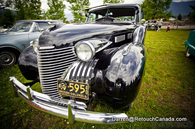 july11salmon-arm-car-show190