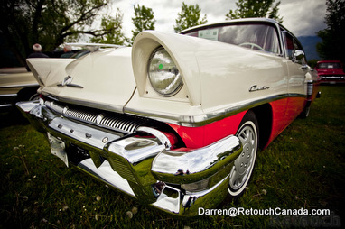 july11salmon-arm-car-show192