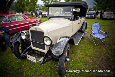 july11salmon-arm-car-show194