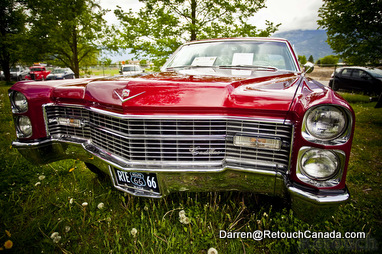 july11salmon-arm-car-show197