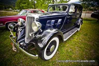 july11salmon-arm-car-show198