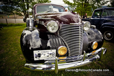 july11salmon-arm-car-show199