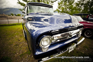 july11salmon-arm-car-show200