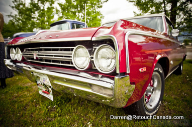 july11salmon-arm-car-show201