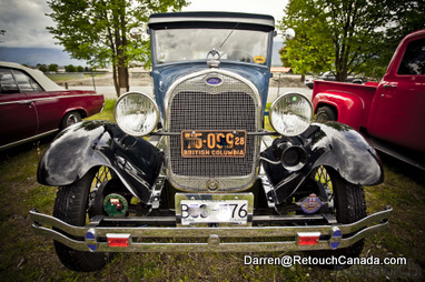 july11salmon-arm-car-show202