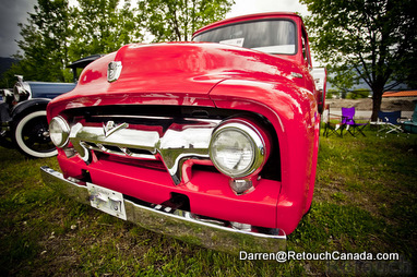 july11salmon-arm-car-show203