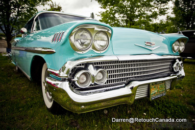 july11salmon-arm-car-show204