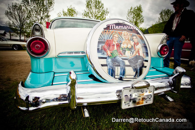 july11salmon-arm-car-show211