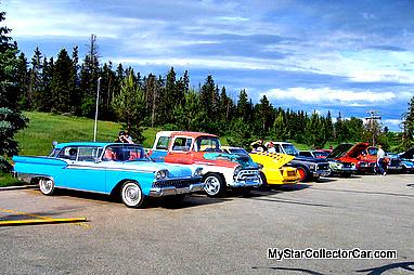 jan122011_jim_pix_cars_etc._etc_106-1