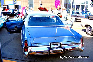 jan12-70s2011_jim_pix_cars_etc._etc_880-1