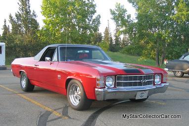 jan122011_jim_pix_cars_etc._etc_062