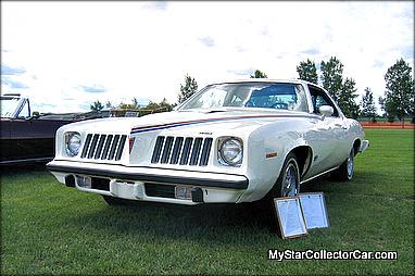jan122011_jim_pix_cars_etc._etc_146-1