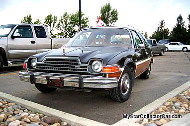 jan122011_jim_pix_cars_etc._etc_210-1