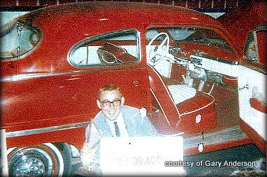 jan12-1963garyscan0001-3