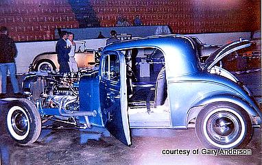 jan12-1963garyscan1963-1