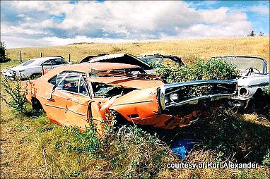 feb12-crash224633_n-1