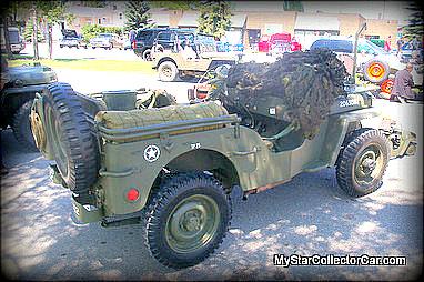 july12-jeep10imgp3501-002