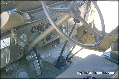 july12-jeep15imgp3506-001