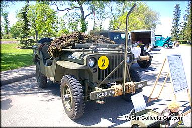 july12-jeep2imgp3476-001