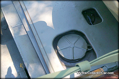 july12-jeep5imgp3495-001