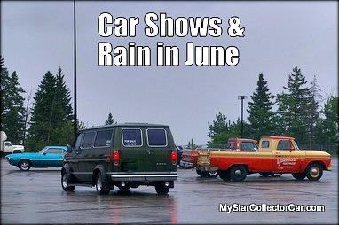 june12-rainimgp3440-001